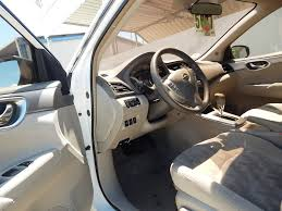 used nissan sentra 2013 used nissan sentra sr at triangle chrysler jeep dodge de