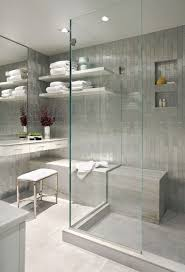 Modern Bathroom Photos 50 Modern Bathroom Ideas Renoguide