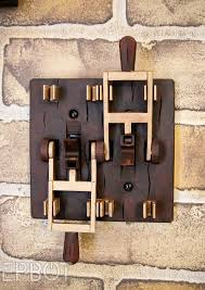 epbot the top 3 steampunk switches for your inner mad scientist friday august 7 2015