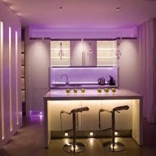 Best Kitchen Lighting 41 Best Kitchen Lighting Ideas U0026 Tips Images On Pinterest