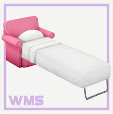 dylan sofa bed wildlyminiaturesandwich