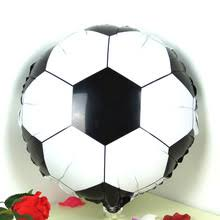 soccer party supplies compare prices on soccer party supplies online shopping buy low
