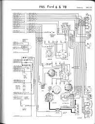 2003 f250 wiring diagram pdf 2003 suburban wiring diagram
