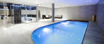 how to light up a room led lighting in spare time how to light up a spa swimming pool