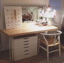 Dresser Diy Maple Dresser Diy How To Build Diy Dresser U2013 Home Inspirations