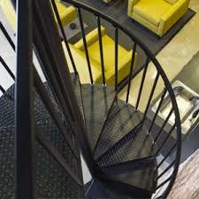 Spiral Stair Handrail Spiral Stairs