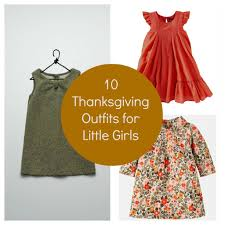 thanksgiving dress for baby best baby dress and cloth ideas