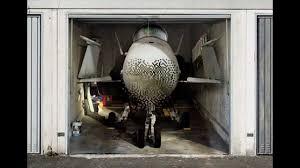 3d garage door covers techpaintball