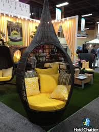 Patio Furniture Las Vegas by Small Living Room Decorating Ideas How To Arrange A Small Living