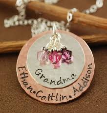 gifts for grandmothers christmas gifts for grandmothers sweet blossom gifts