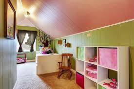 rangement jouet chambre rangement jouets pour enfants car être organisé ça se cultive