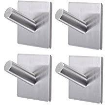 haken badezimmer suchergebnis auf de für klebehaken bad