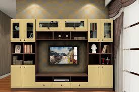 cabinet tv cabinet designs