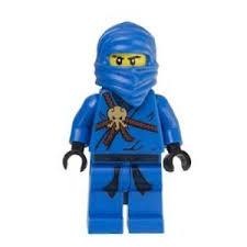 Lego Ninjago Halloween Costume Jay Lego Ninjago Kai U0027s Costume Halloween Lego