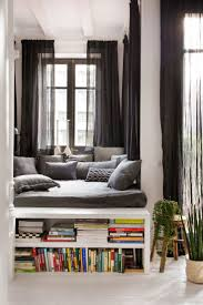 17 best images about the great indoors on pinterest ombre