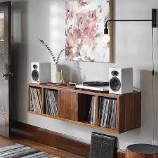 Living Room Bluetooth Speakers Best 25 Home Speakers Ideas On Pinterest Wireless Home Speakers