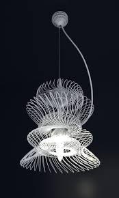 Home Design 3d Lighting 281 Best Cool Stuff We Like Here Rustiklight Com Images On