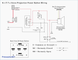 msr capacitor wiring diagram with relay capacitor u2022 cancersymptoms co