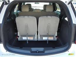 Ford Explorer Cargo Space - 1000 ideas about 2012 ford explorer on pinterest ford explorer