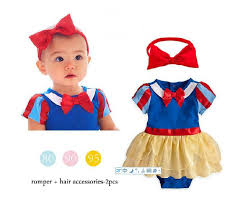 Baby Halloween Costumes Girls Compare Prices Infant Girls Halloween Costumes Shopping