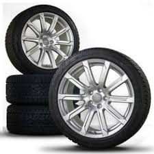 tyres for audi general altimax winter tyres arctic tyre review in presented