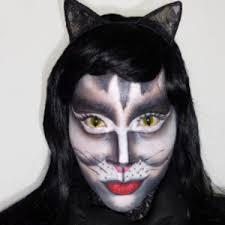 Create Halloween Costume Halloween Costume Ideas Jane Iredale Makeup Lovers