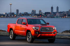 toyota tacoma 2016 models 2016 toyota tacoma price revealed prepare 22 300 for the sr