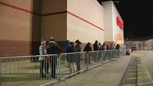 maine stores open for black friday wgme