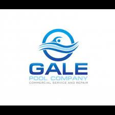 best home logo swimming pool logo design logo design contests imaginative logo