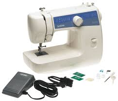 Sewing Machine Parts Diagram Worksheet Parts Of The Sewing Machine Proprofs Quiz