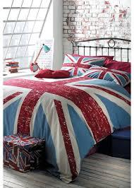 themed duvet cover bed us flag duvet cover uk flag duvet cover american themed