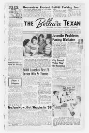 bellaire texas wikipedia