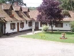 gite 6 chambres location gîte ancien corps de ferme à inxent iha 32255