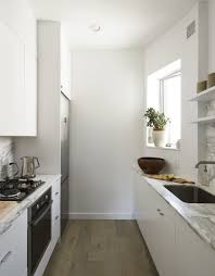 The Galley Kitchen Marble Kitchen Countertops Pictures Ideas From Hgtv White Loversiq