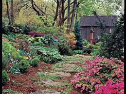 Cottage Gardening Ideas Cottage Gardening For Everyone Southern Living