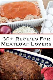 mini meatloaf cooking light over 30 tempting meatloaf recipes to try plus tips tipnut com