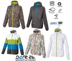 windproof cycling jackets mens dare 2b mens struckout cycling jacket waterproof windproof and
