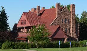 file frank house kearney nebraska from ne 1 jpg wikimedia commons