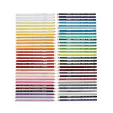 prismacolor scholar colored pencils prismacolor scholar colored pencils 60 count