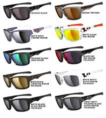 black friday oakley sunglasses oakley jupiter squared sunglasses my hubby wants and i u0027ll