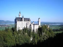 stuttgart castle top 5 dazzling castles you must see in germany unesco heritage