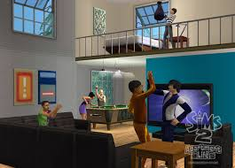 the sims 2 kitchen and bath interior design the sims 2 apartment expansion pack pc