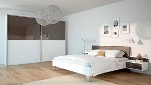 Schlafzimmer Komplett Schwebet Enschrank Welle Caio Komplett Schlafzimmer Set Schlafzimmer Einrichtung Auch