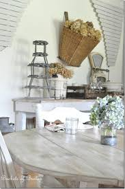 Cottage Style Buffet by 190 Best Accessorize Images On Pinterest Magnolia Farms Chip