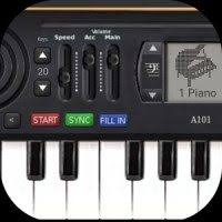 keyboard pro apk keyboard pro 5 45 apk paid android