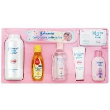 baby gift sets buy johnson new born baby gift set for infant rattle online