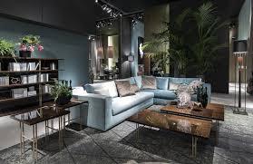 Latest Furniture Design 2017 Latest News Inspiration And Furniture Designs Bradford U0027s Furniture