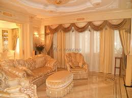 Nice Living Room Curtains Living Room Curtain Designs 2017 For Living Room Windows