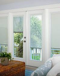 window blinds glass window blinds cheap for sliding doors door