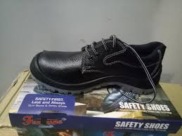 buy boots mumbai buy safety leather boots in mumbai india from safety